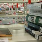 Serviceausweitung und Verlängerung der Öffnungszeiten in der Bib durch Studienbeiträge