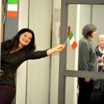 Spitzennoten für die Passauer Anglistik und Romanistik