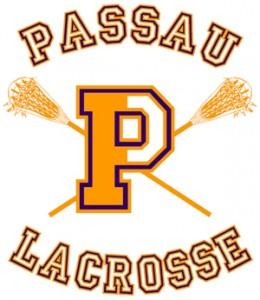 Passau Lacrosse