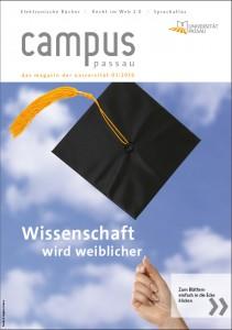 Campus03_2010
