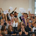 64th International Session - Frankfurt 2010
