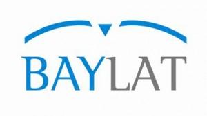 Logo_BayLat