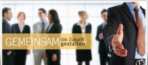 ITK-Forum Mittelstand