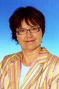Prof. Dr. Anette Baumann