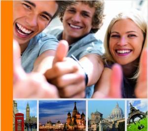 Auslandspraktikum: Fördernöglichkeiten an der Universität Passau