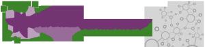 Logo OneWorldConvention