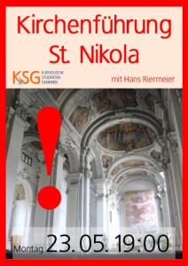 Nikolakirche