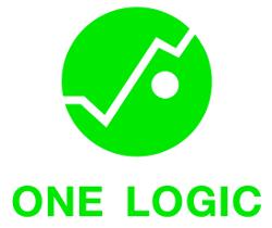 ONE LOGIC