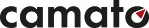 camato_logo