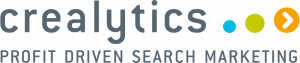 crealytics_logo