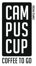 CampusCup