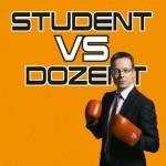 studentvsdozent_