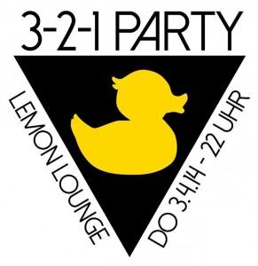 muk_owochen-party-321