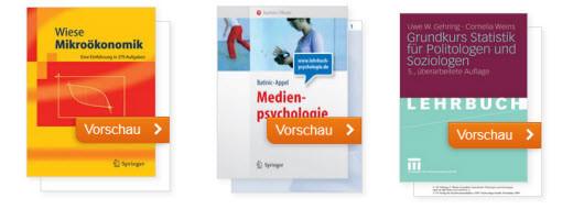 Abbildungen Springer-E-Books