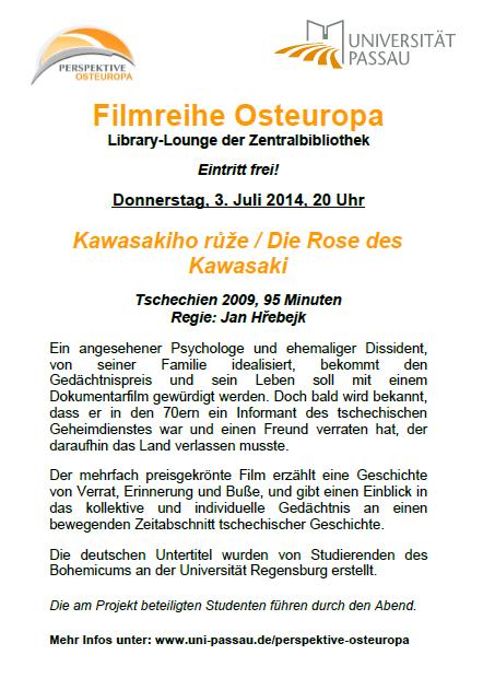 Filmreihe_Osteuropa_03072014