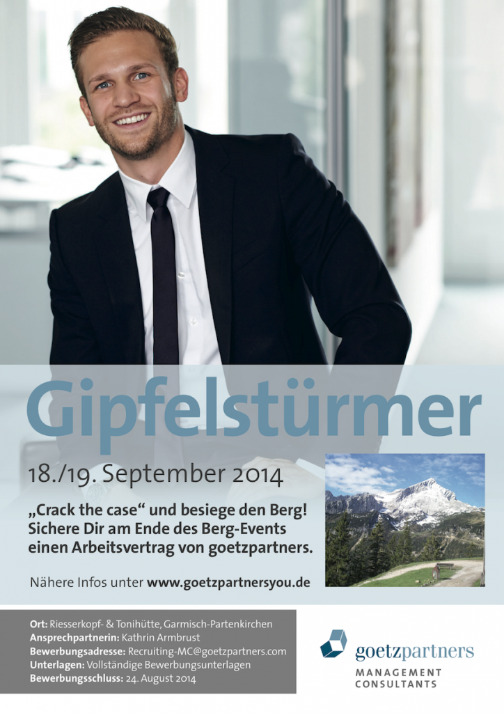 Plakat_Gipfelstuermer_Sept2014_mail