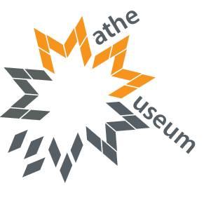 Logo Mathe-Museum