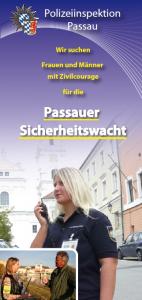 Sicherheitswacht_Passau