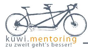 Logo Kuwi Mentoring