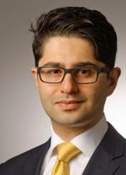 Nirwan Tajik