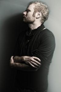 Kai Schumacher  (Foto: (c) Bonny Cölfen)