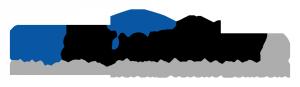 MyStipendium Logo