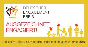 DEP_Websticker_Preisausrichter