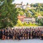 uniorchester-foto-1