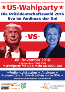 csm_wahlparty_plakat_fda8a34bf1