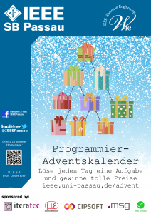 ieee_adventskalender_poster