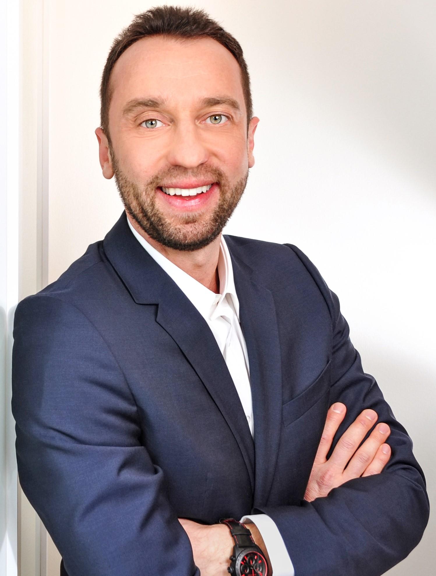 Stefan Jelinek