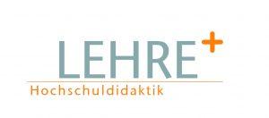 Logo von LEHRE+
