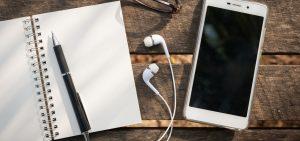 Online-Beratung rund um das Studium an der Universität Passau