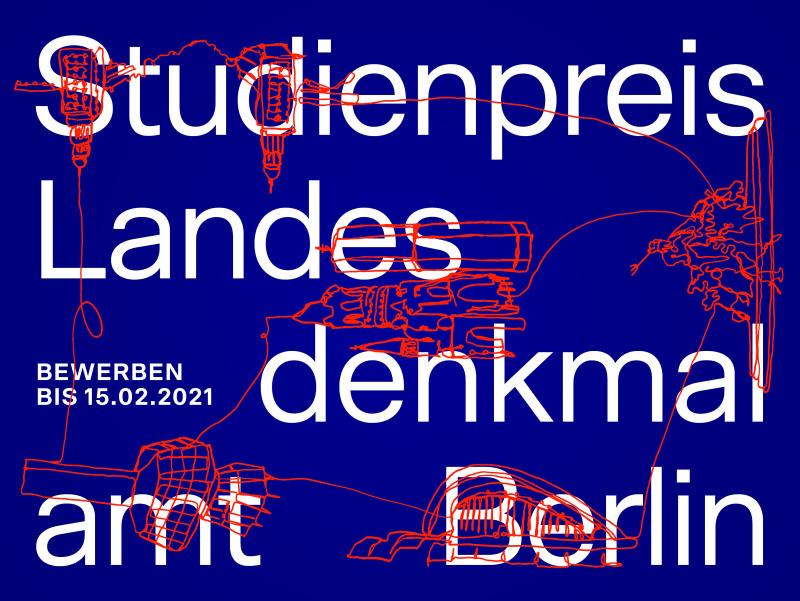 Bild: Landesdenkmalamt Berlin