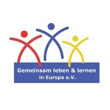 das Logo der Hochschulgruppe Gemeinsam in Europa